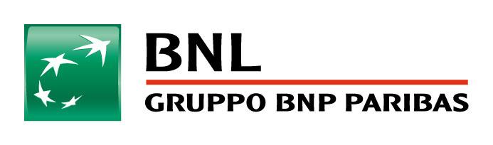 BNL-Gruppo BNP Paribas