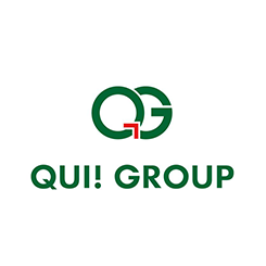 QUI!Group