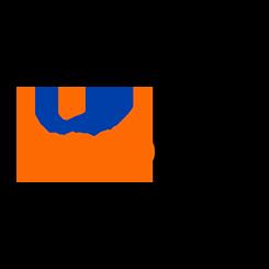 Enel-Huawei-Wind/3